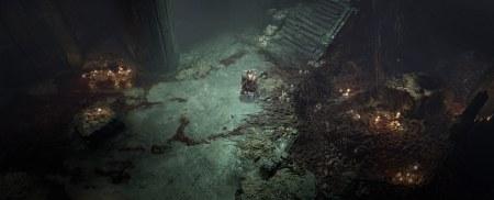 Diablo IV Screen 13
