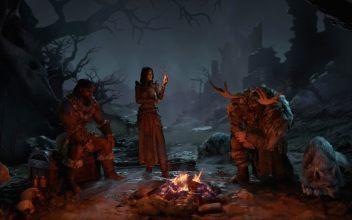 Diablo IV Screen 16
