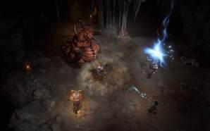 Diablo IV Screen 4