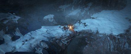 Diablo IV Screen 5