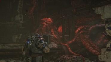 Gears 5 FFX On_Scene 1