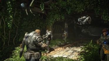 Gears 5 FFX On_Scene 2