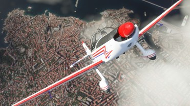 Microsoft-Flight-Simulator_2019_11-14-19_010