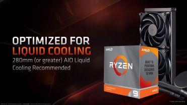 Ryzen-9-3950X-Liquid-Cooling