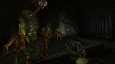 WRATH_screenshot_11_19_tunnel_fight