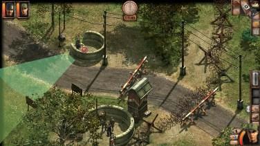 Commandos 2 HD Remaster 2019-12-14 01-47-48-793