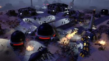 StarshipTroopers_TerranCommand04