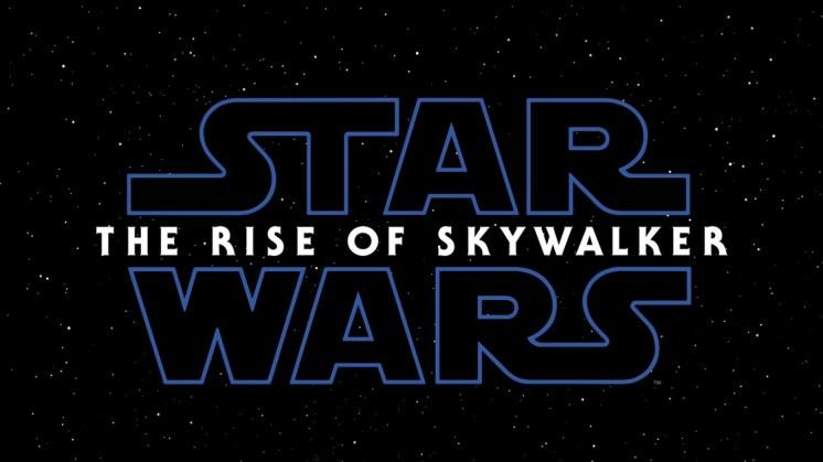 swbf2-blog-image-ce-rise-of-skywalker-ep-9