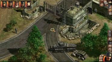 Commandos2_HD_Remaster_Release_Screenshots (3)