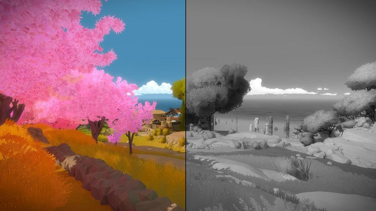 geforce-experience-ces-2020-freestyle-filter-horizontal-splitscreen