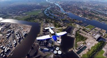 COPENHAGEN_FalconUAV-2048x1118-1