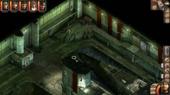 Commandos 2 HD Remaster 2020-02-12 17-00-41-193