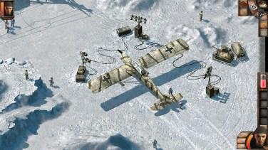 Commandos 2 HD Remaster 2020-02-13 08-52-07-722