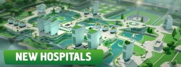 495115e67d48cda6f01.07474118-NewHospitals