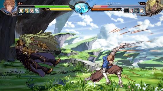 DRAGON BALL FighterZ Screenshot 2020.03.14 - 01.04.40.42