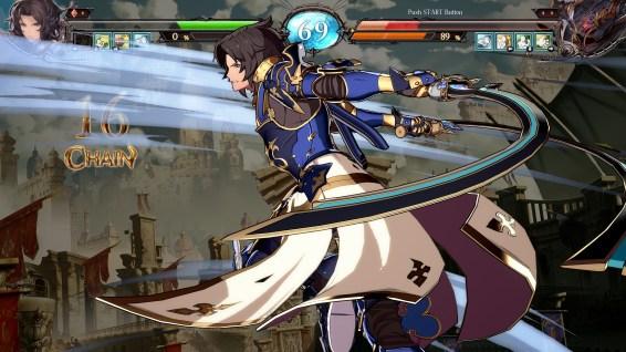 DRAGON BALL FighterZ Screenshot 2020.03.14 - 01.08.28.75