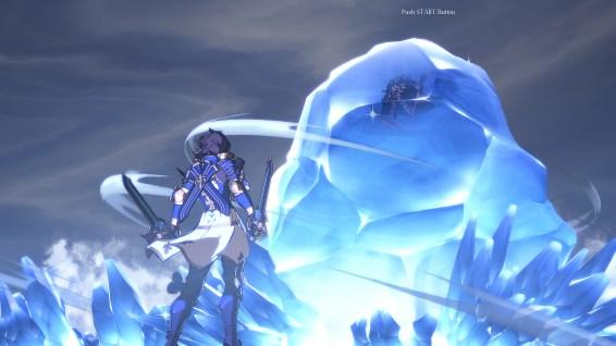DRAGON BALL FighterZ Screenshot 2020.03.14 - 01.09.36.35