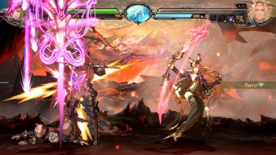 DRAGON BALL FighterZ Screenshot 2020.03.14 - 01.22.42.87