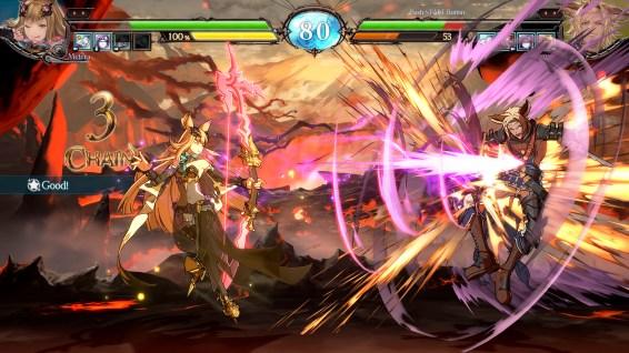DRAGON BALL FighterZ Screenshot 2020.03.14 - 01.25.00.78