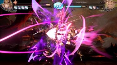 DRAGON BALL FighterZ Screenshot 2020.03.14 - 01.26.43.49