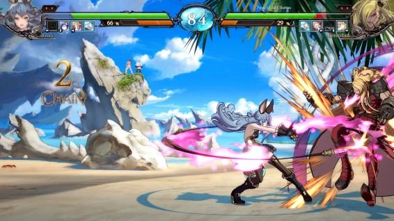 DRAGON BALL FighterZ Screenshot 2020.03.14 - 01.31.16.23
