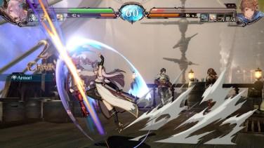 DRAGON BALL FighterZ Screenshot 2020.03.14 - 01.39.08.79