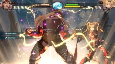 DRAGON BALL FighterZ Screenshot 2020.03.14 - 01.42.39.09