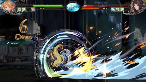 DRAGON BALL FighterZ Screenshot 2020.03.14 - 01.49.13.15