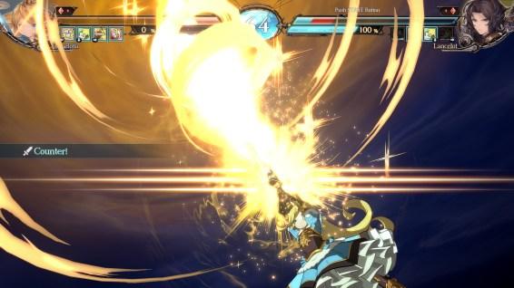 DRAGON BALL FighterZ Screenshot 2020.03.14 - 01.51.08.44