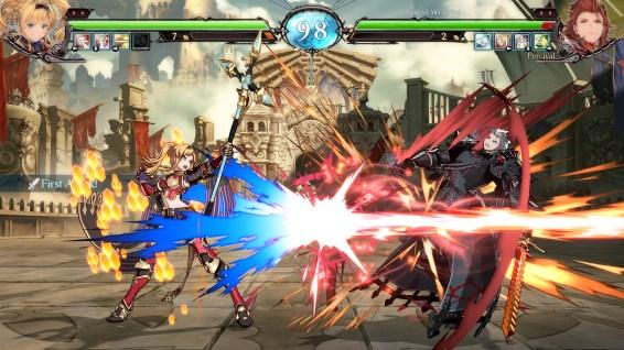 DRAGON BALL FighterZ Screenshot 2020.03.14 - 01.52.49.67