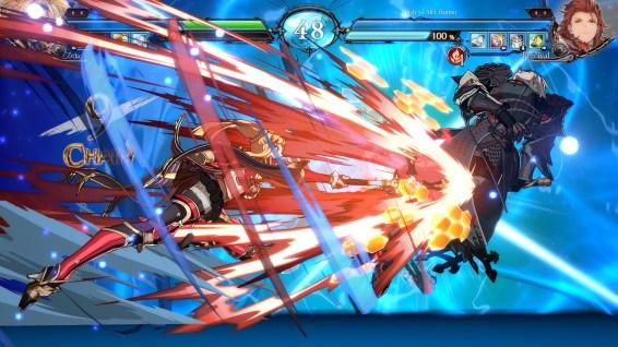 DRAGON BALL FighterZ Screenshot 2020.03.14 - 01.56.17.32