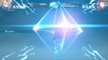 DRAGON BALL FighterZ Screenshot 2020.03.14 - 01.57.05.22