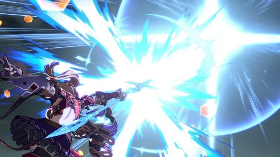 DRAGON BALL FighterZ Screenshot 2020.03.14 - 01.57.14.34