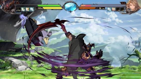 DRAGON BALL FighterZ Screenshot 2020.03.14 - 01.59.32.09