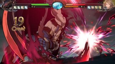 DRAGON BALL FighterZ Screenshot 2020.03.14 - 02.00.32.37