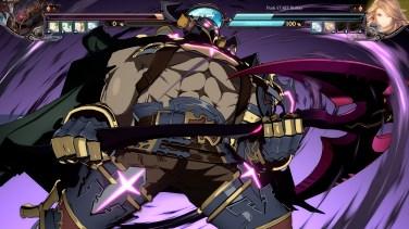 DRAGON BALL FighterZ Screenshot 2020.03.14 - 02.01.38.63