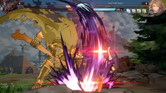 DRAGON BALL FighterZ Screenshot 2020.03.14 - 02.01.50.54