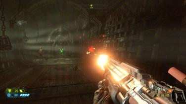 Doom Eternal Screenshot 2020.03.18 - 11.22.39.14