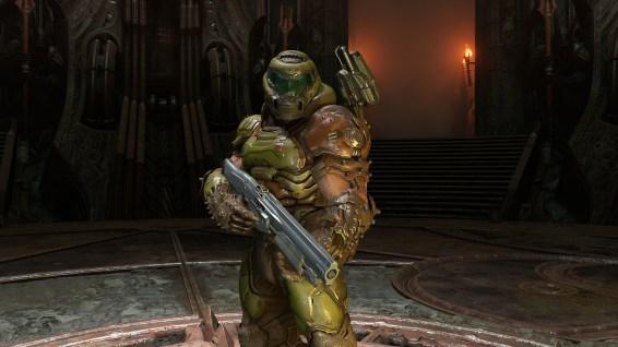 Doom Eternal Screenshot 2020.03.18 - 12.11.19.52