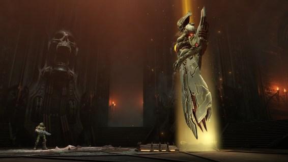 Doom Eternal Screenshot 2020.03.18 - 12.11.32.90