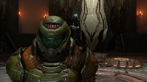 Doom Eternal Screenshot 2020.03.18 - 12.11.45.68