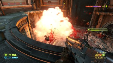 Doom Eternal Screenshot 2020.03.18 - 12.21.57.34