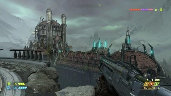 Doom Eternal Screenshot 2020.03.18 - 12.22.12.84