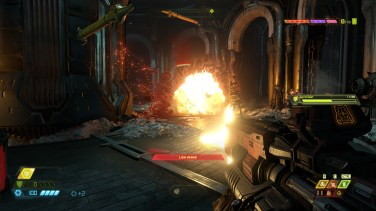 Doom Eternal Screenshot 2020.03.18 - 12.26.38.93