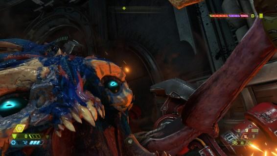 Doom Eternal Screenshot 2020.03.18 - 12.29.06.29