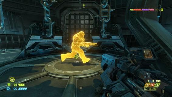 Doom Eternal Screenshot 2020.03.18 - 12.32.50.20