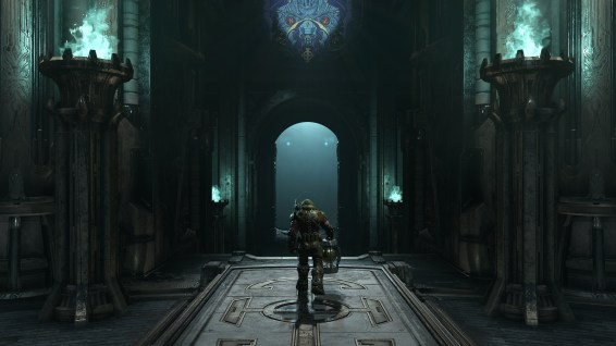 Doom Eternal Screenshot 2020.03.18 - 12.34.40.65