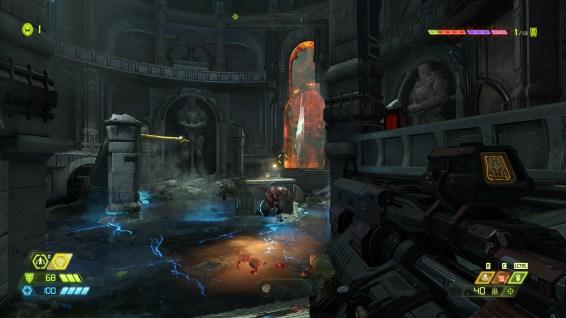 Doom Eternal Screenshot 2020.03.18 - 12.35.28.79