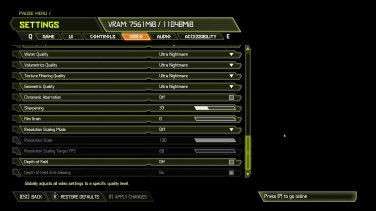 Doom Eternal Screenshot 2020.03.18 - 12.40.32.40