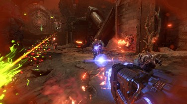 Doom Eternal Screenshot 2020.03.18 - 13.08.12.28